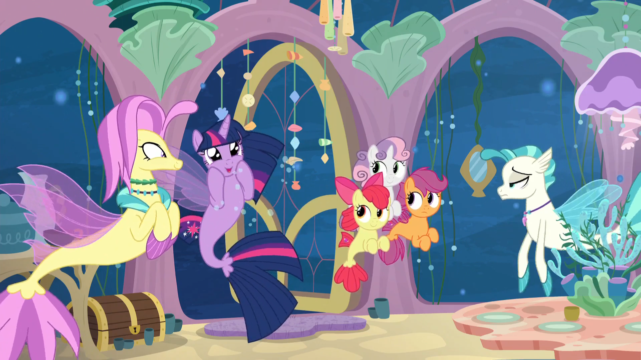 1714315 Alicorn Apple Bloom Cute Cutie Mark Crusaders Ocean Flow Safe Scootaloo Screencap Sea Mcs Seapon Mlp My Little Pony Mlp Pony My Little Pony These time i drew scootaloo. 1714315 alicorn apple bloom cute