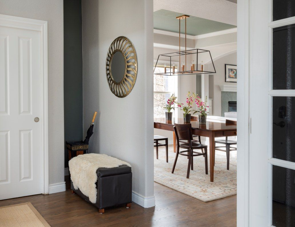 6 best neutral paint colors to sell your house best on paint colors to sell house id=26383