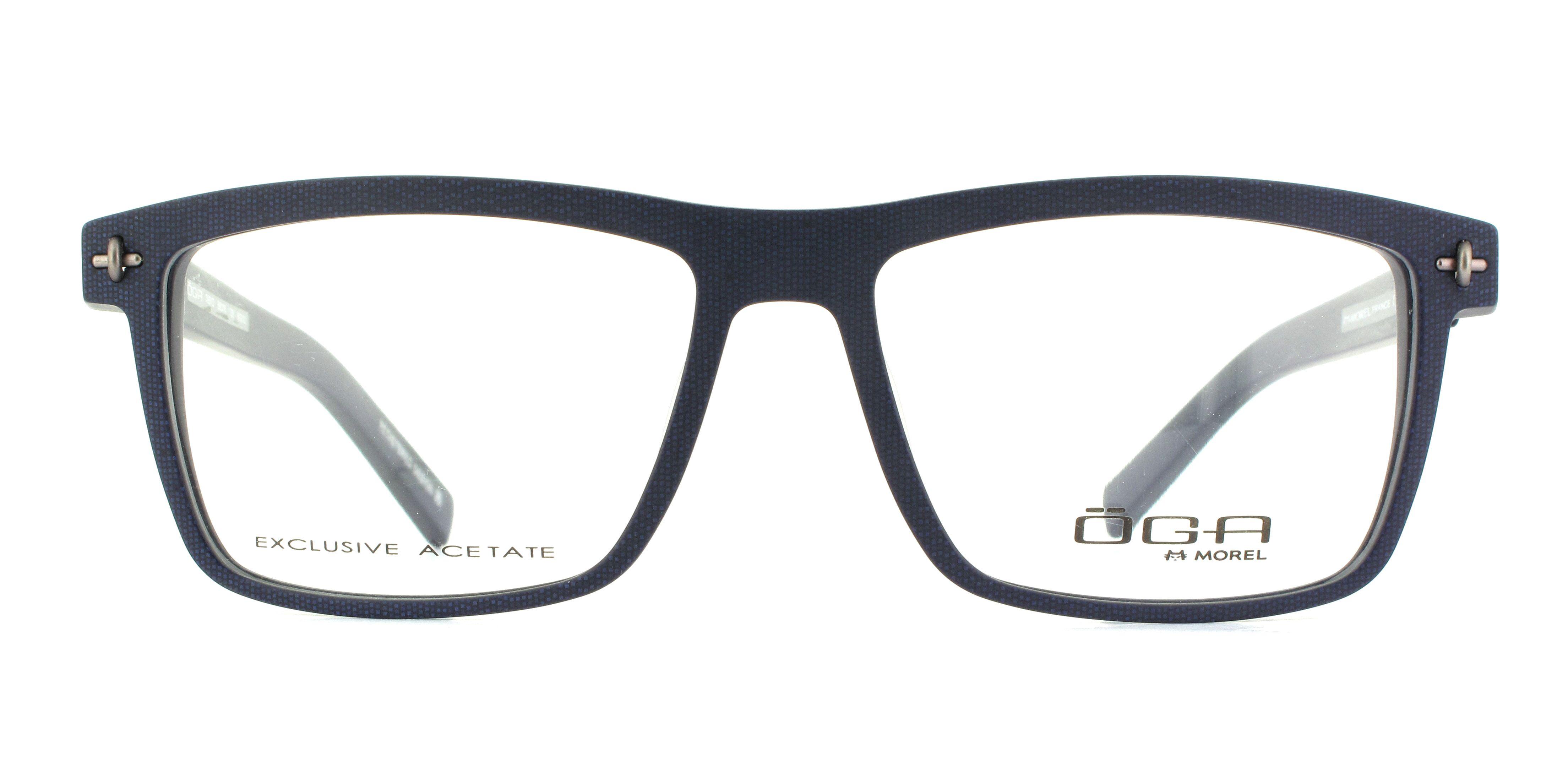 resized lindberg glasses brands levit eyewear jaguar all rgb c barnard frames