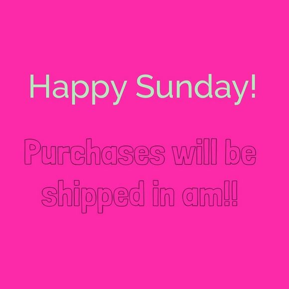 Come shop Will ship ASAP make a deal Accessories