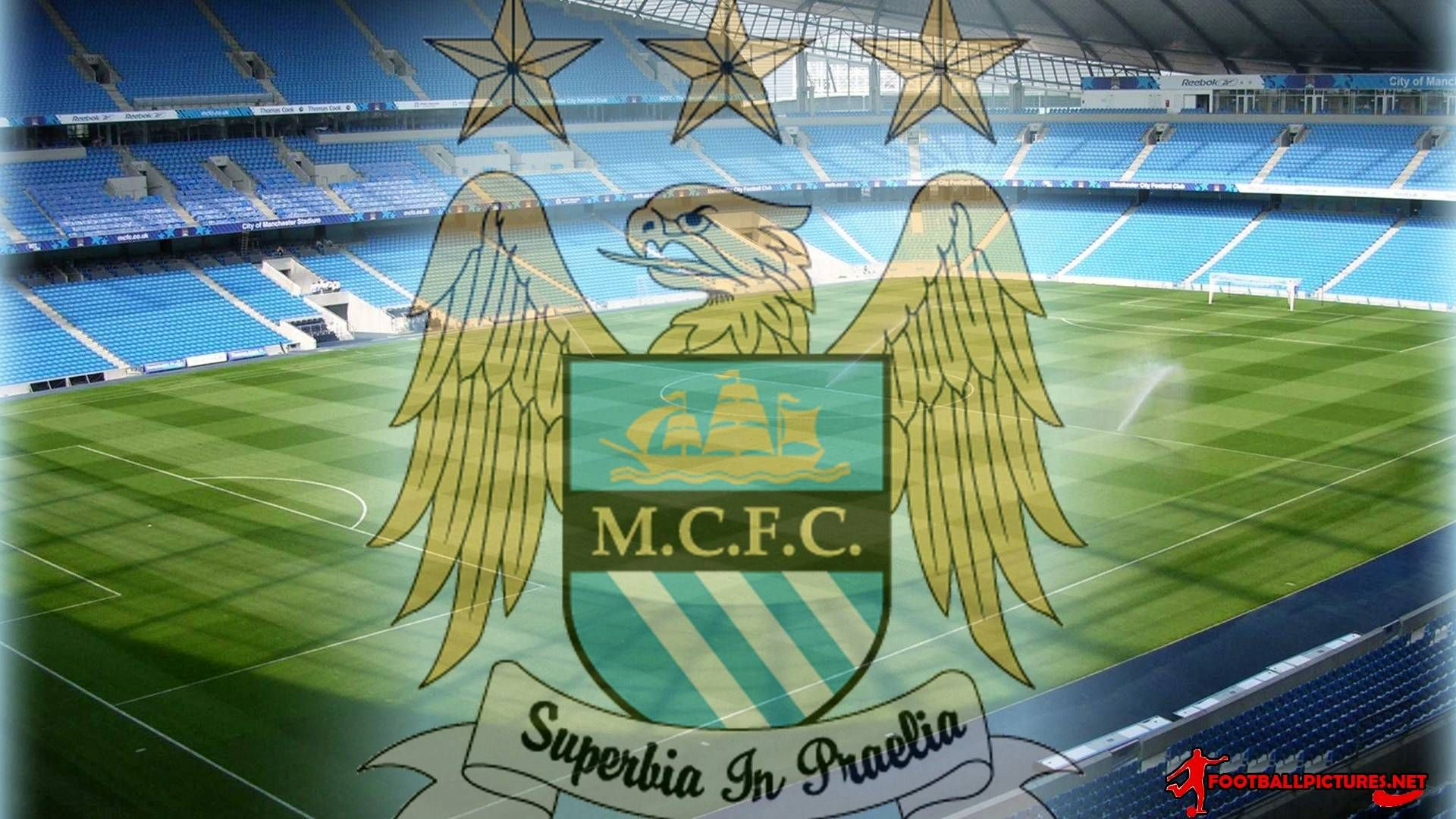 Manchester City Wallpaper For Bedrooms Man City Wallpaper For Bedroom Mobile Iphone Http Pkafashion