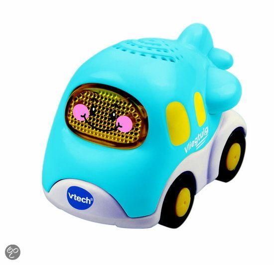 Pin Op Toet Toet Auto