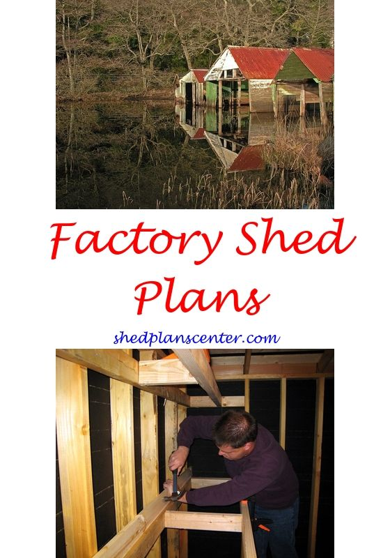shedbuildingplans small shed plans tin roof diy - shed house plans ...