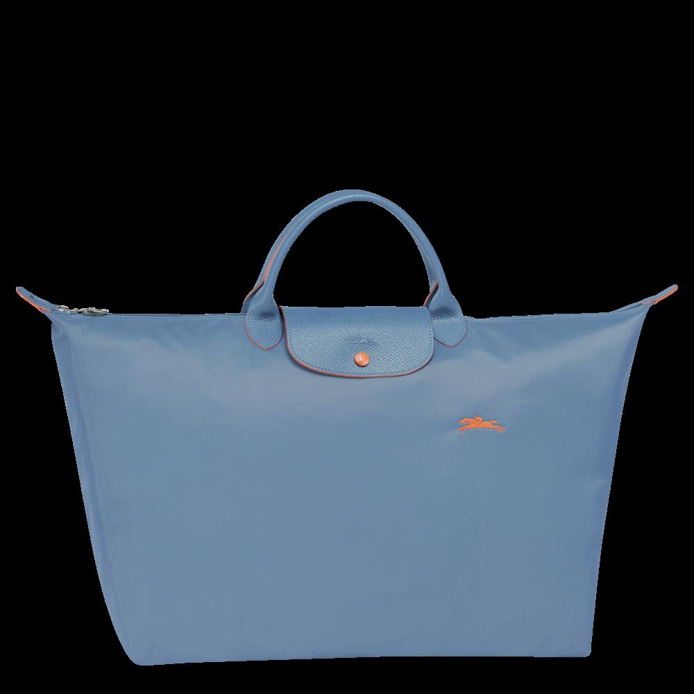 Club Travel Bag L Longchamp L1624619564 Longchamp Purses Crossbody Bags