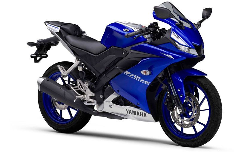 Found On Google From Auto Ndtv Com Cars Yamaha Motor Yamaha