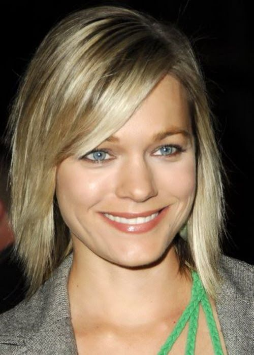 Superb New Hairstyles For 2014 Medium Hairstyles 2014 Hair Styles Natural Hairstyles Runnerswayorg