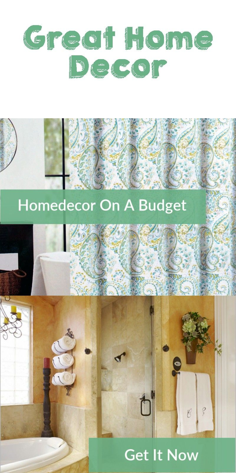 Interior design ideas easy things that you could do to improve your home   check out this great article also rh pinterest