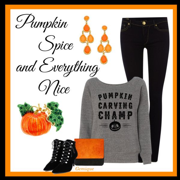 Halloween Everyday... by gemique on Polyvore featuring polyvore, fashion, style, True Religion, Balenciaga, Topshop and Blu Bijoux
