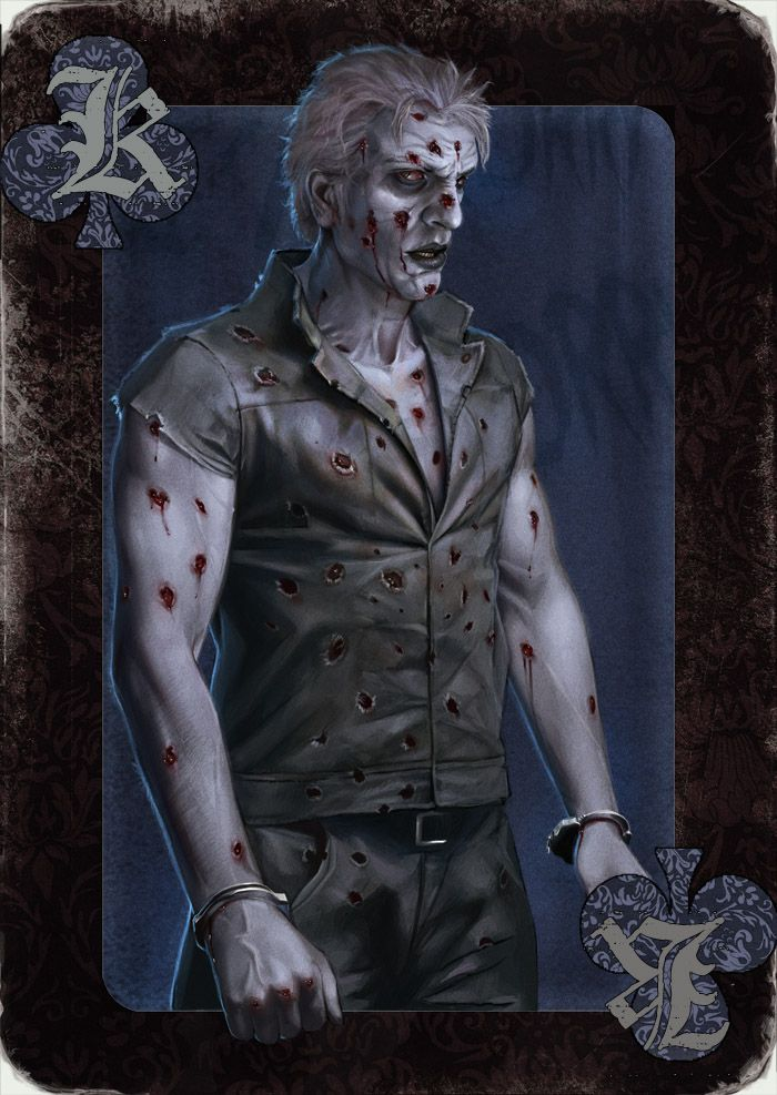 13ghosts The Juggernaut By Kharnage Occult In 2018 Pinterest