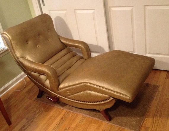 Best Of Modern Round Lounge Chair