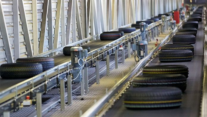 Global conveyor market 2017 future roadmap ats beckhoff the report provides an executive level blueprint of the conveyor market beginning with the definition of the market dynamics the analysis classifies the malvernweather Gallery