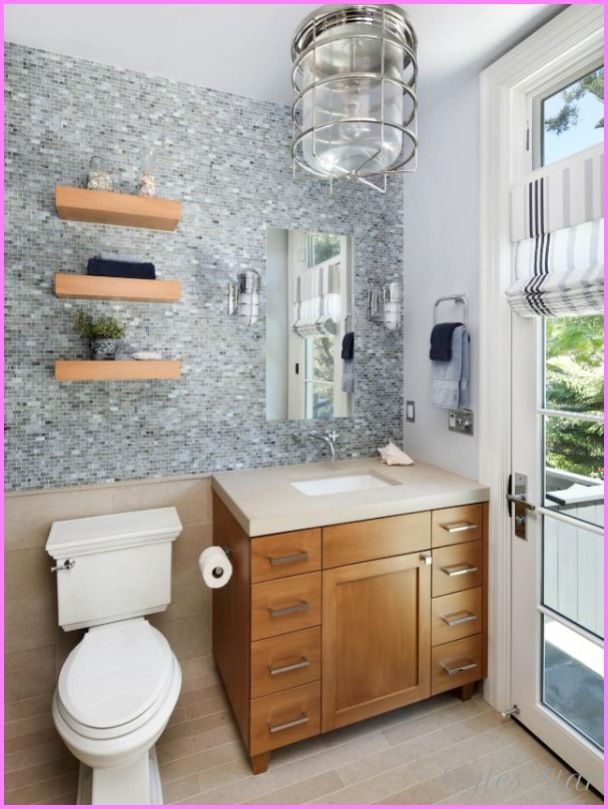 Bathroom Design Tips Cool Bathroom Design Tips  Stars Style  Pinterest  Bathroom