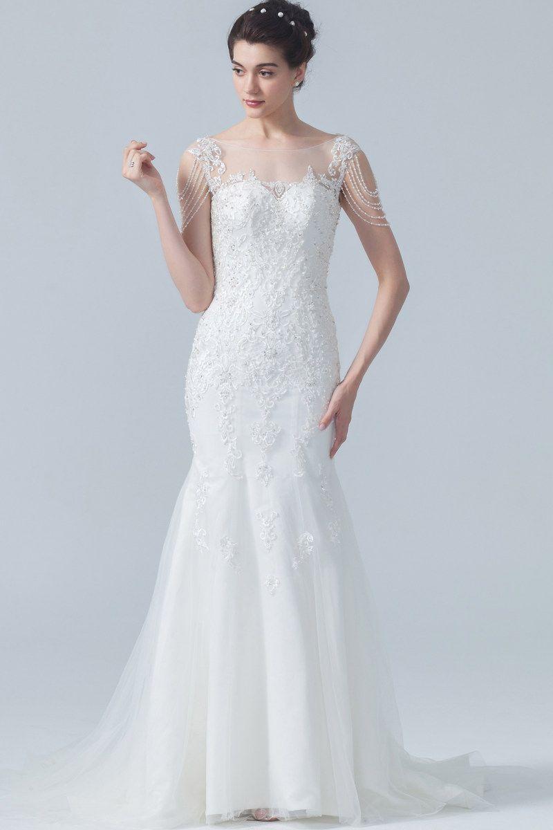 Model GSB18016   Wedding Ideas   Pinterest   Models and Weddings