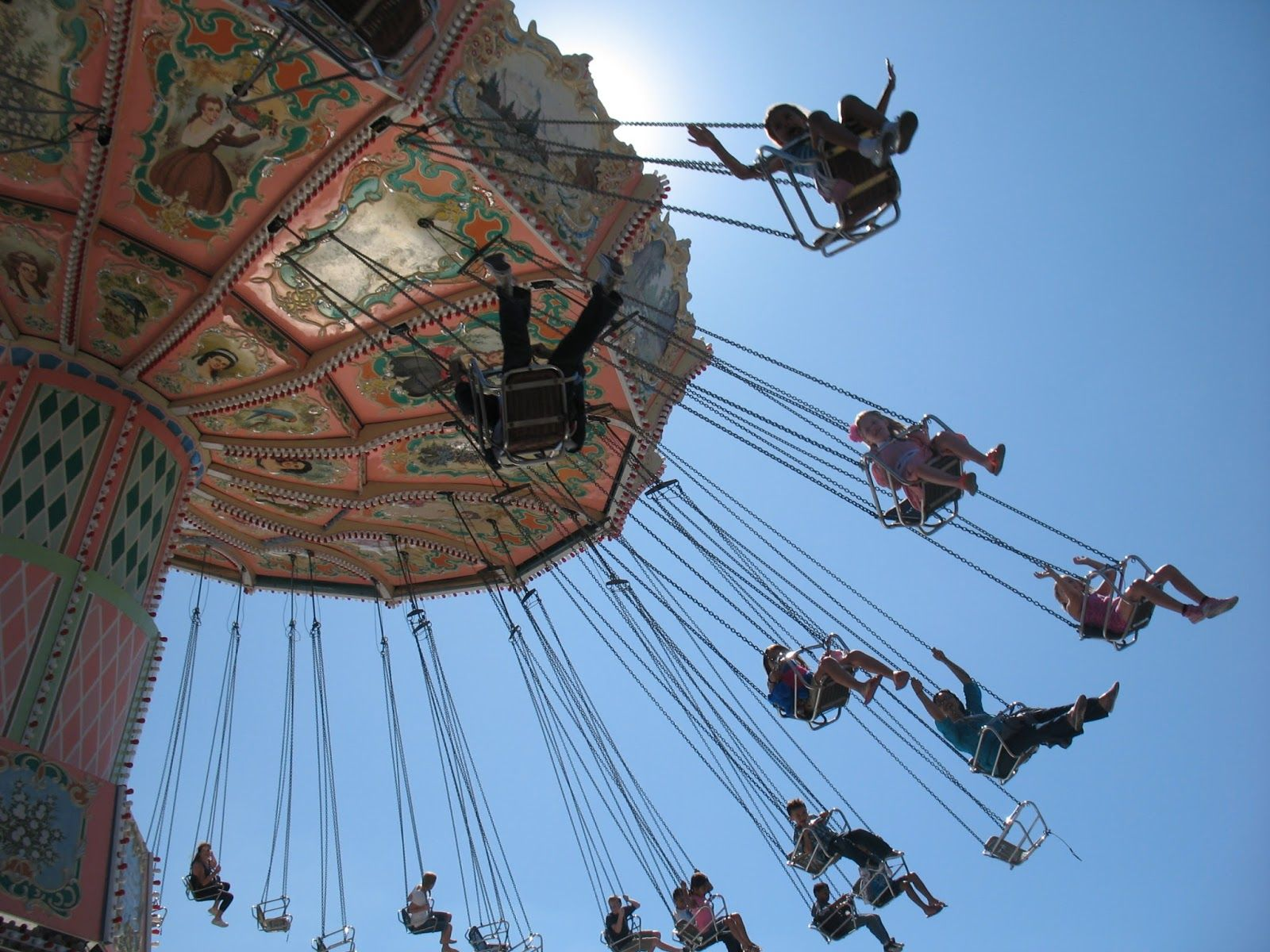 san diego county fair costco has san diego county del mar fair ticket packages - Del Mar Fair Halloween