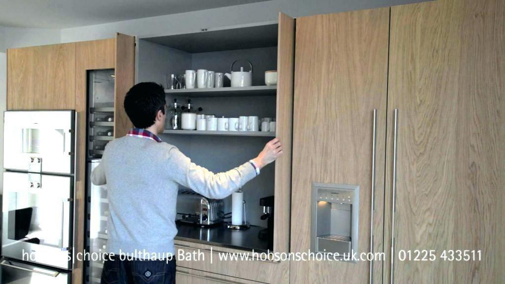 Image Result For Cabinet Pocket Door Hardware Sliding Cabinet Doors Sliding Cabinet Door Hardware Pocket Doors