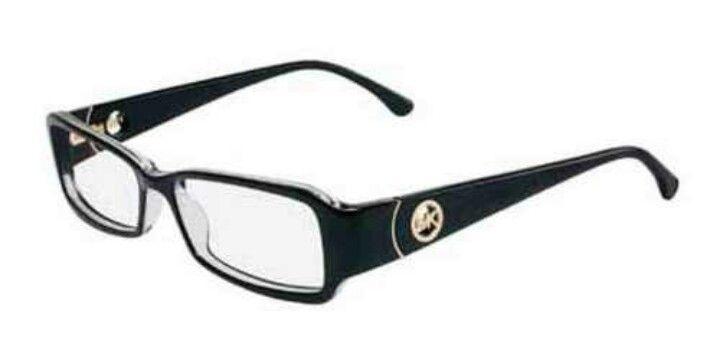 MK glasses classic. | Things I love | Pinterest | Bling