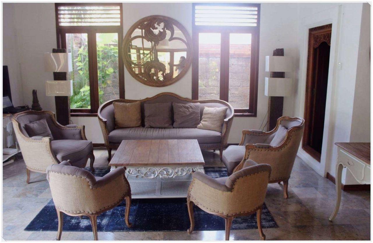 Pin By Prtha Lastnight On Cuisine Design Home Decor