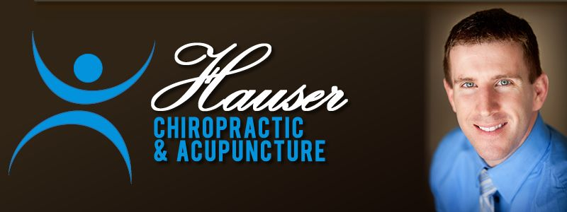 Hauser chiropractic and acupuncture! Best in Omaha ...
