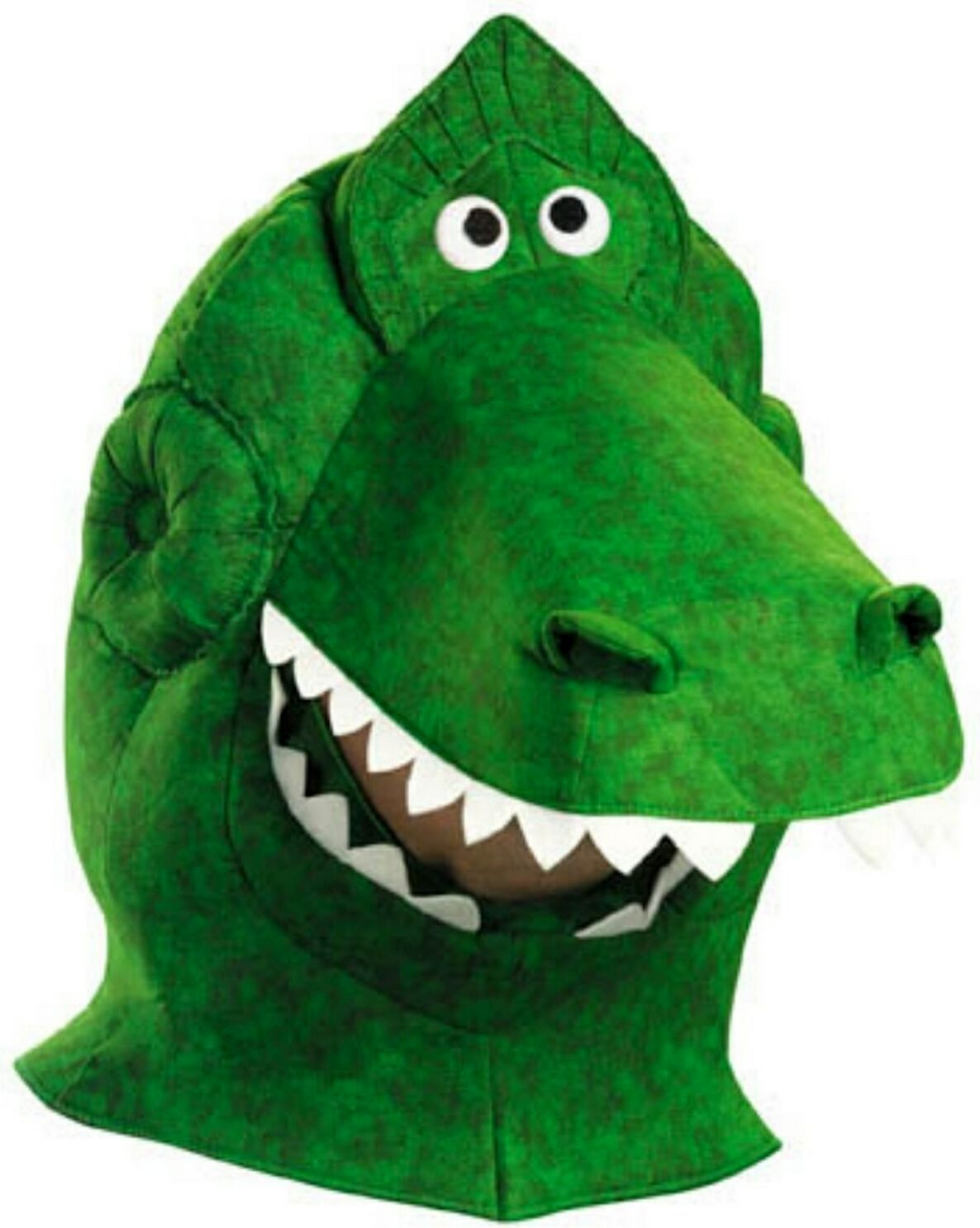 Toy Story Rex Character Headpiece Toystory Toy Story Halloween