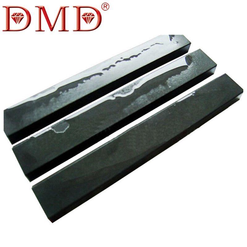 4pcs Dmd Professional Knife Sharpening Stones High Hardness Boron Carbide 200 400 600 800 Grits Fre Knife Sharpening Stone Professional Knives Knife Sharpening