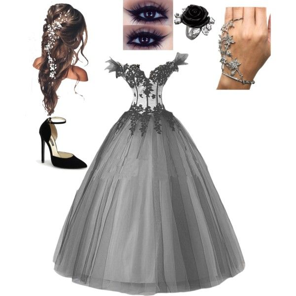 Feyre A Court Of Thorns And Roses Fancy Dress Outfits Weddind