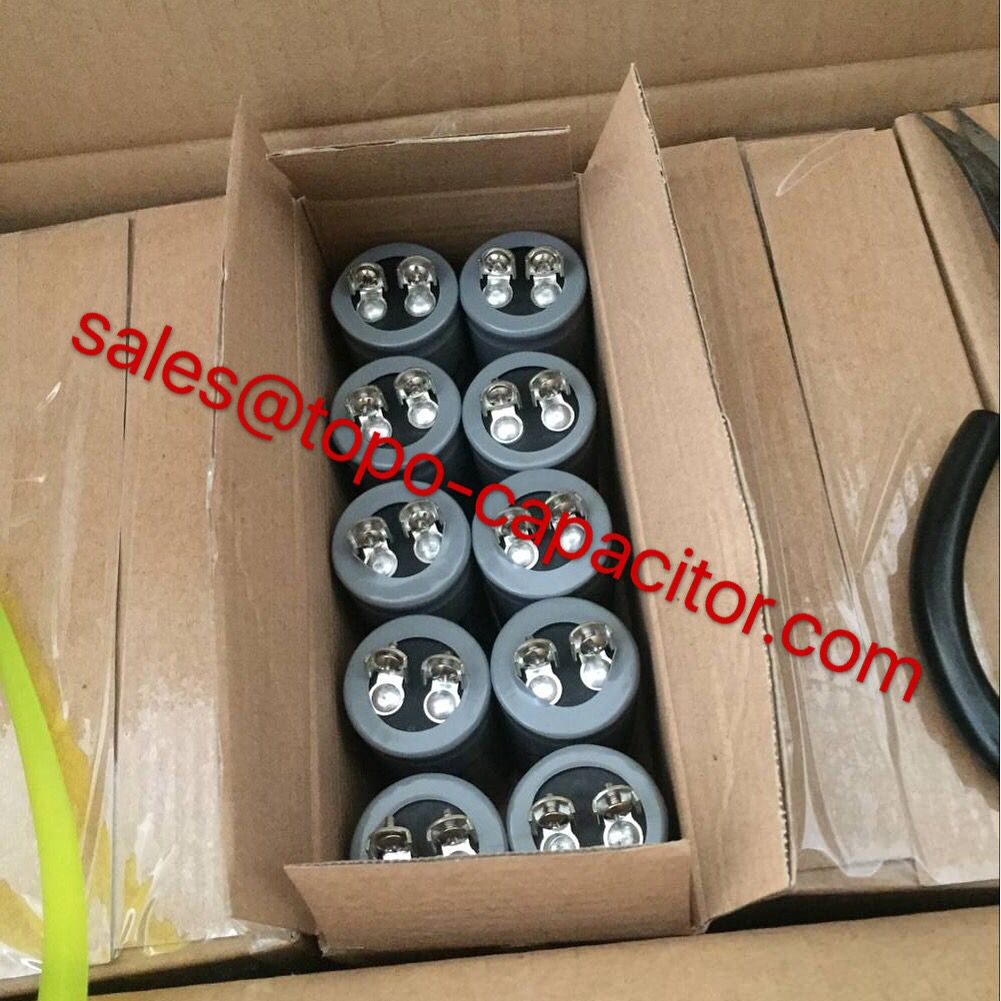 Motor Starting Capacitors 50uf 75uf 100uf 150uf 200uf 250uf 300uf 400uf 500uf 600uf 800uf 250vac For Indonesia Capacitor Capacitors Billiard Balls