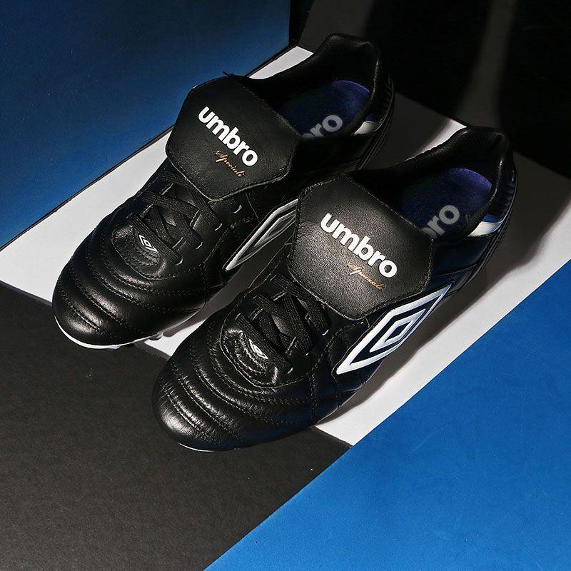zapatos de futbol mizuno en santiago de chile 60 a�os