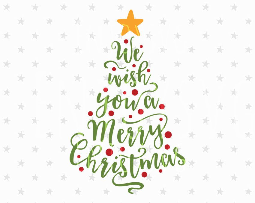 merry christmas svg holiday svg christ svg christmas - 850×678