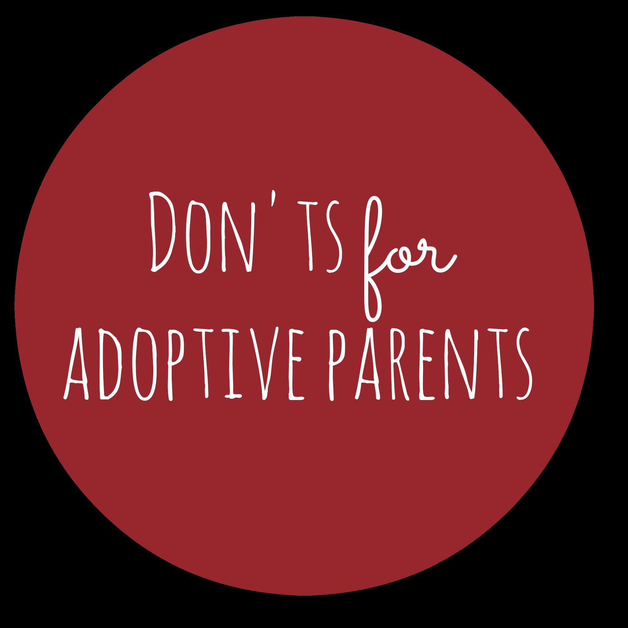 Pin On Adoption