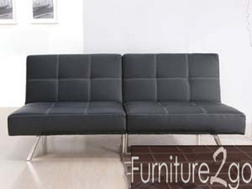 for the den? sofa bed! furniture2go