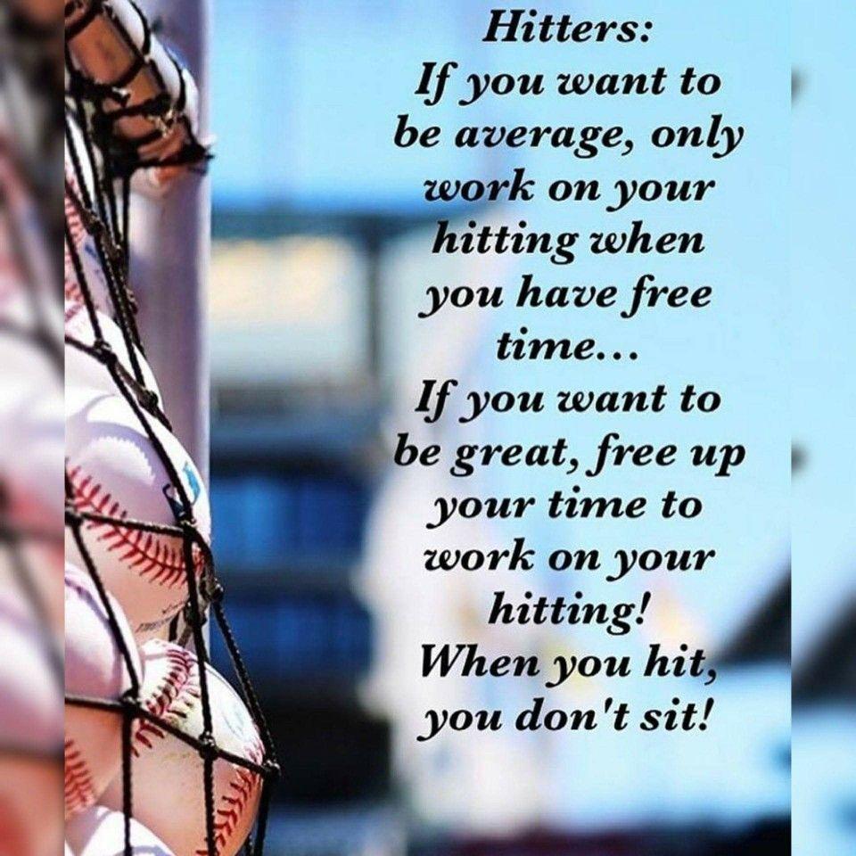 Baseball Love Quotes Pintalia Freman On Stuff For My Boys  Pinterest  Softball