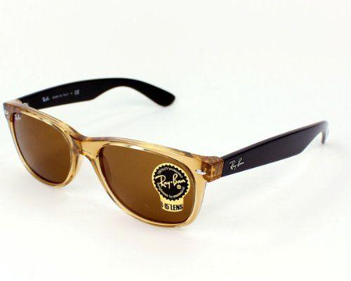 Ban De Sole945l MielComplementos Sol Ray Mujer Mod2132 Gafas jL4A35R