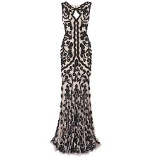 Maxi Dress from Phase 8