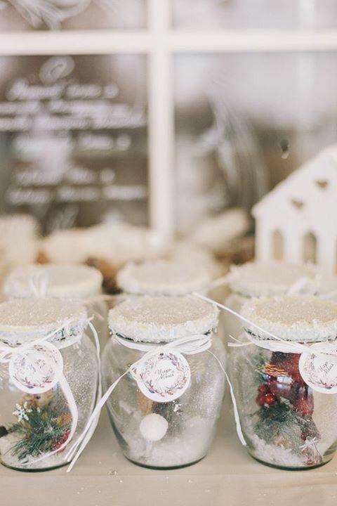 Оформление свадьбы, декор, флористика, зимняя свадьба
