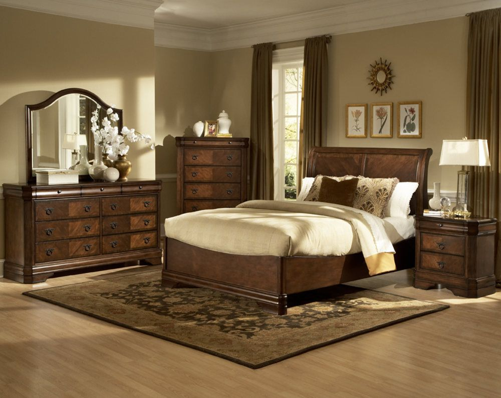 Buy Sleigh Beds At Warehouse Direct Prices Luxurious Bedrooms