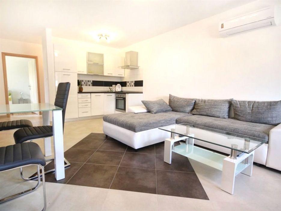 Interessant atemberaubende Dekoration schone grose wohnzimmer ...