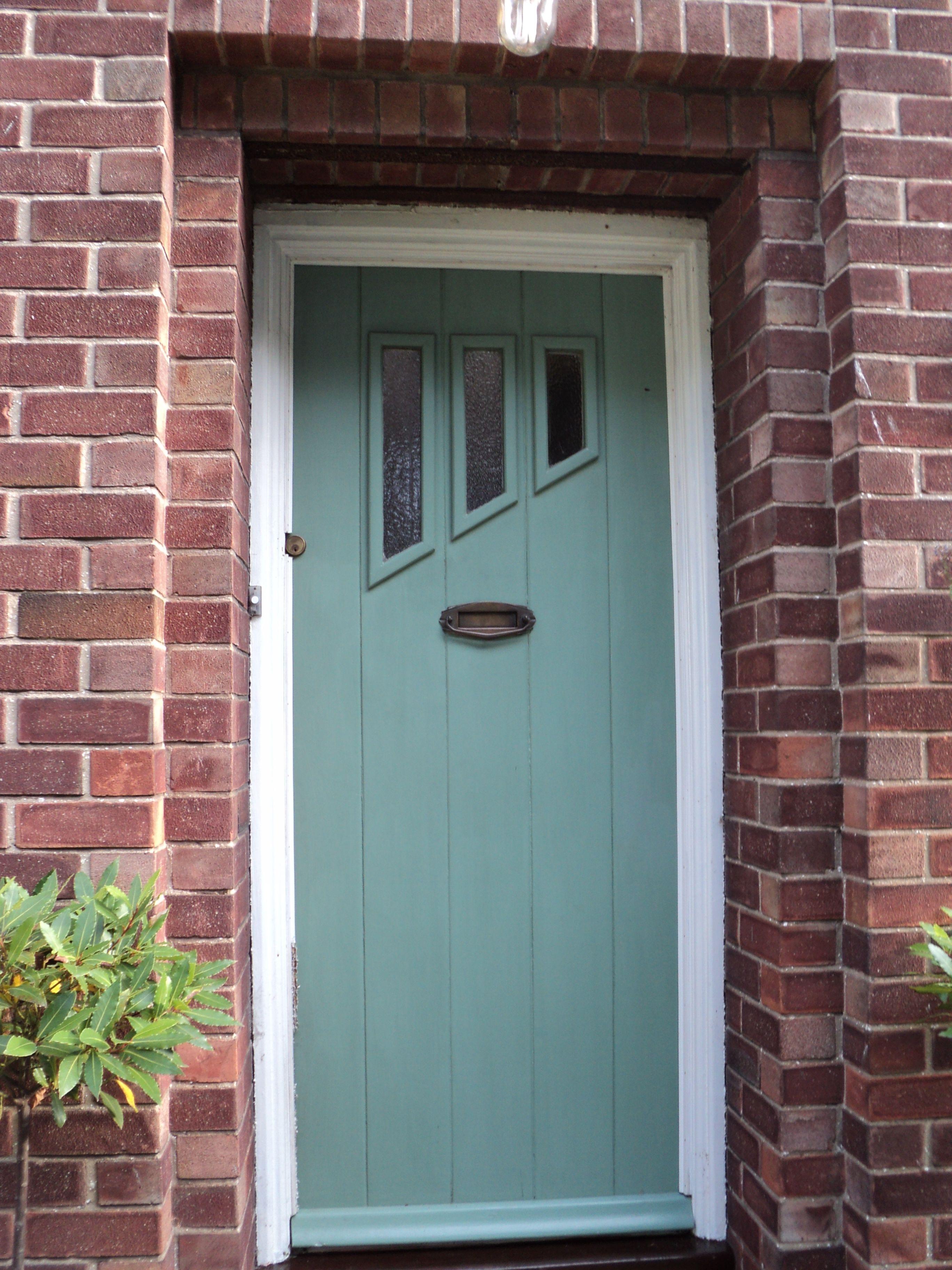 deco front door front door pinterest front doors doors