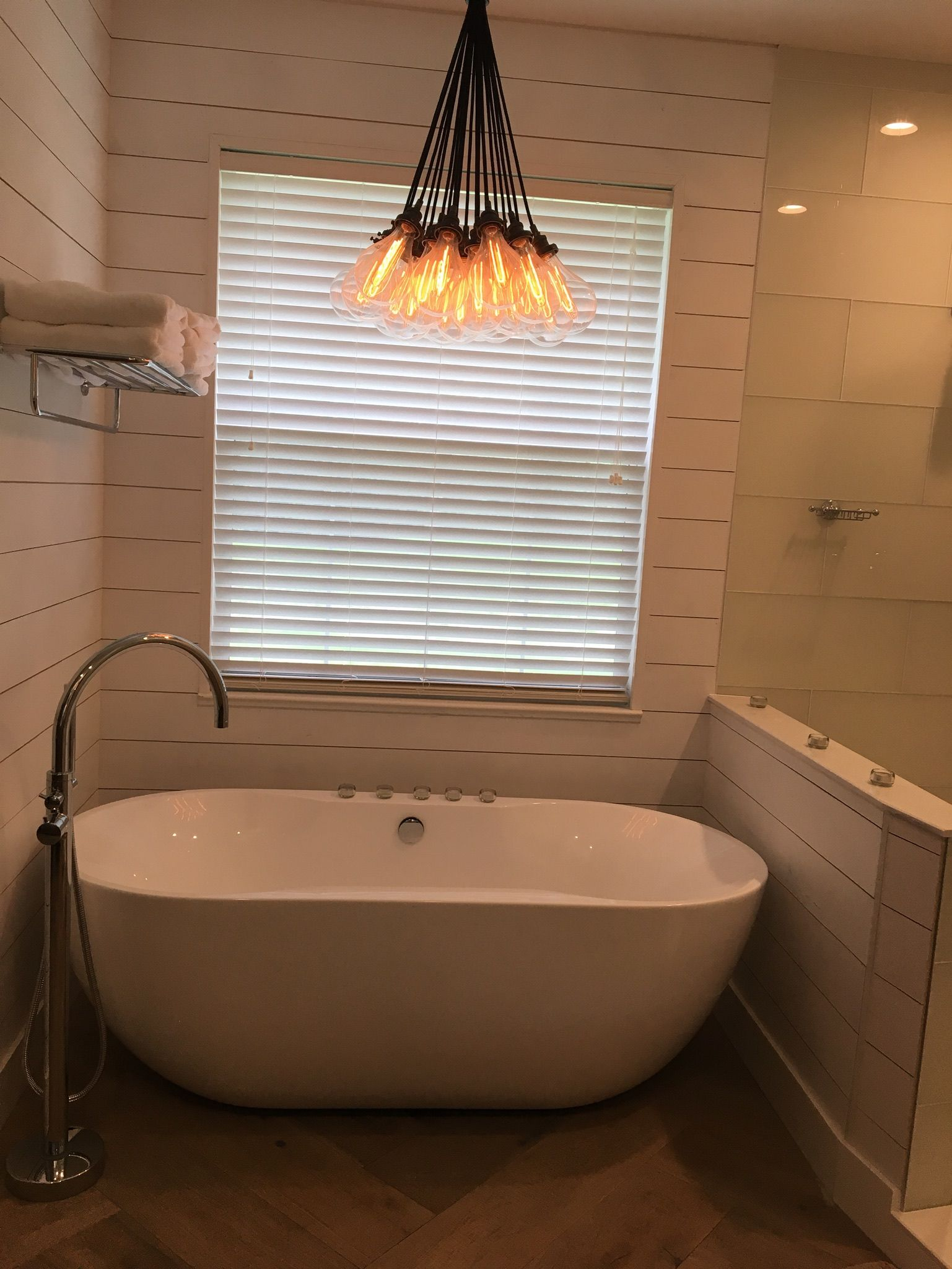 Bathroom Remodel Tampa Florida | Remodeling contractors ...
