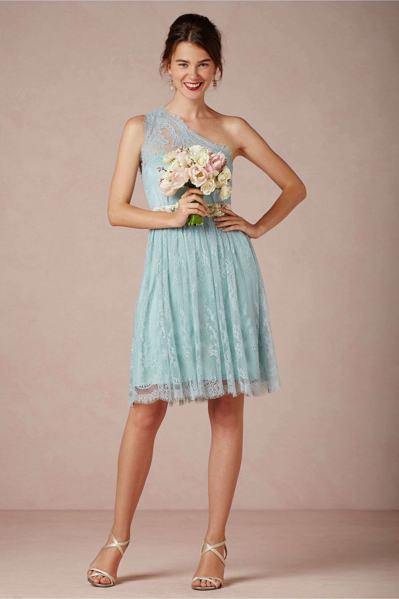 Ariel Dress in Bridal Party Guests View All Dresses at BHLDN ...