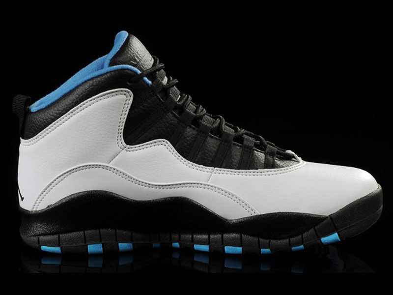 Retro jordans · Cheap authentic powder blue 10s free shipping just at $109  http://www.