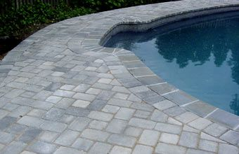 paver patterns k pattern outdoor and patio