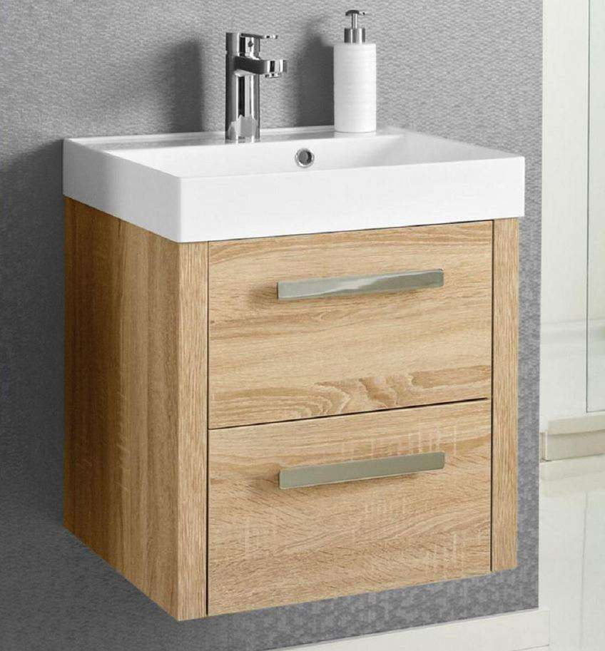 Pelipal Lardo Waschtisch Mit Unterschrank 50 Cm Breit Unterschrank Waschbecken Badezimmer Unterschrank Unterschrank