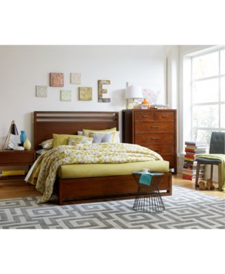 Battery Park Bedroom Furniture, Only at Macy\'s | Lot 17 | Pinterest