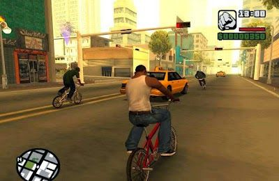 gta games for free download full version