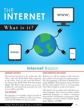 Internet html  css interactive pdf also chapter accounting for income tax flashcards quizlet rh pinterest