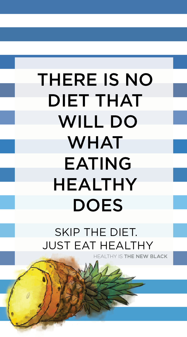 Diet Wallpaper Iphone