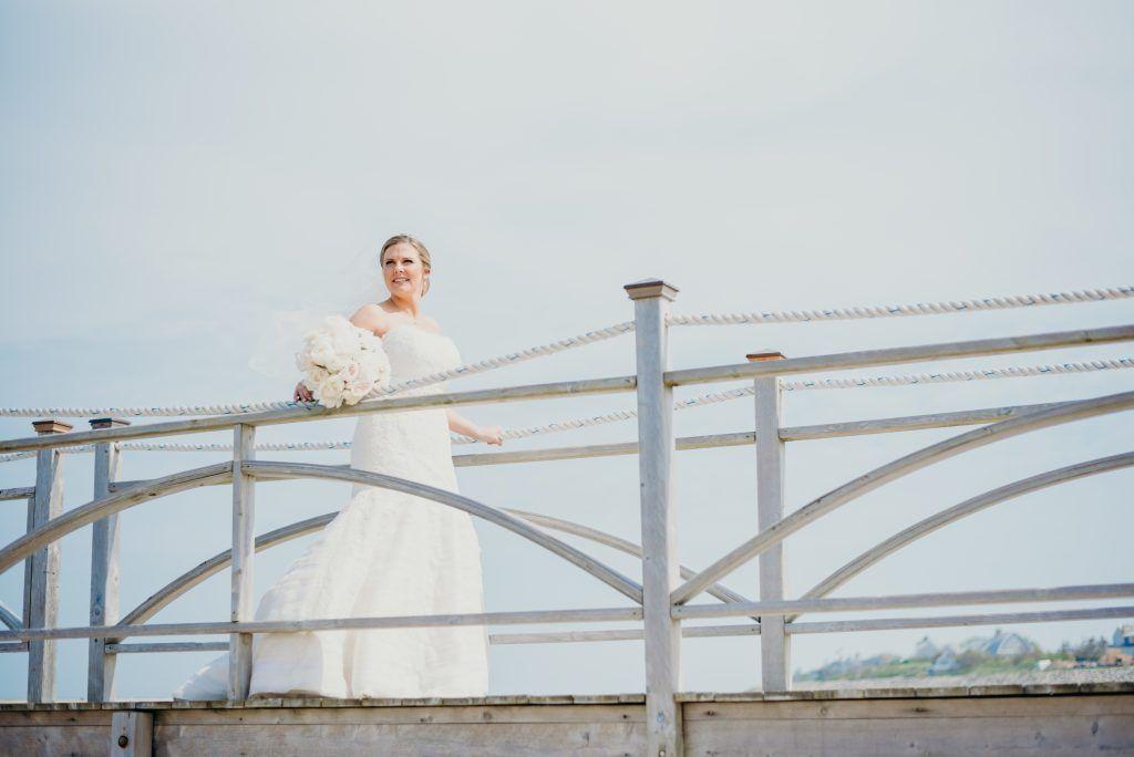 Best Waterfront Wedding Venues Chatham Bars Inn Cape Cod