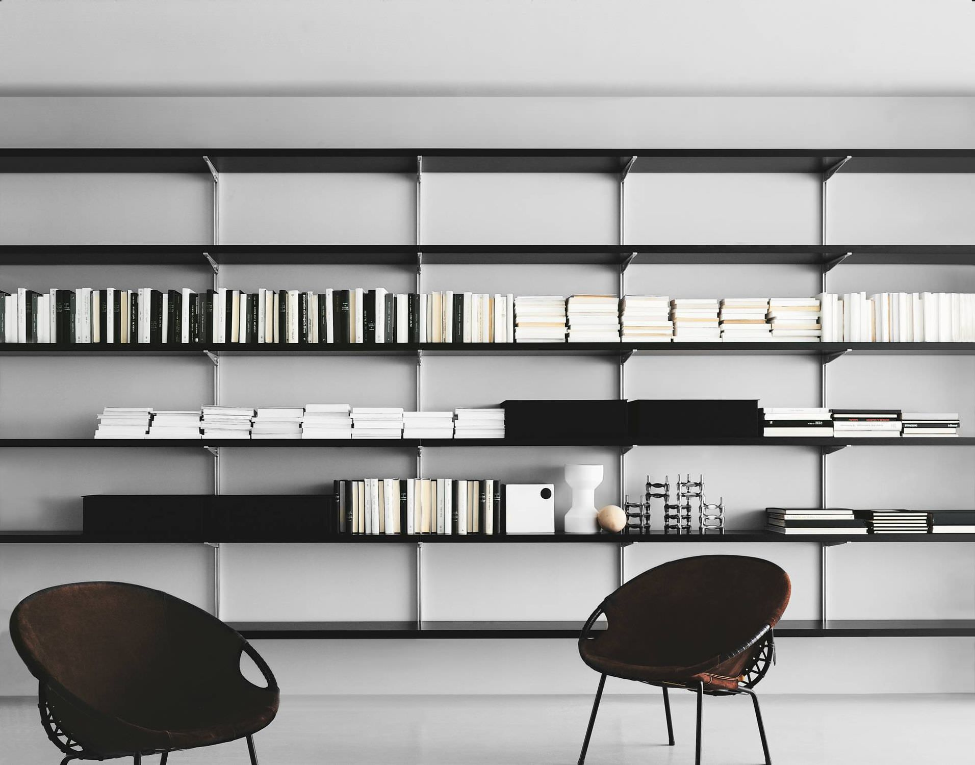 cool-modern-bookshelf-system-to-inspire-your-home-decor-150x150 ...