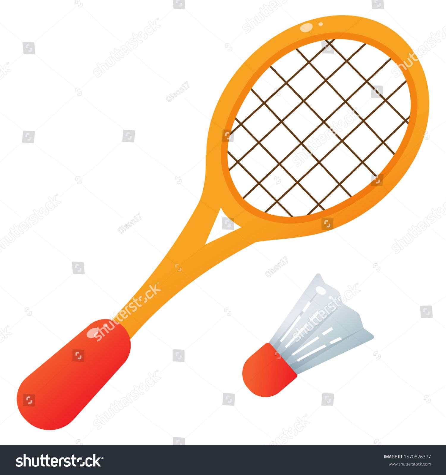 Tennis Racket Throw Pillow Badminton Tennis Tennis Racket Tennis Tennis Art