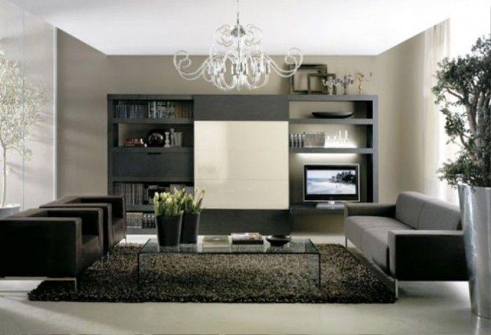 fantastic living room decorating design ideas 2013 from http://homedecorremodeling.com